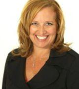 Rhonda Jarvis, Agent in Abilene, TX