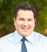 Andy Smith, Real Estate Pro in Bethlehem, PA