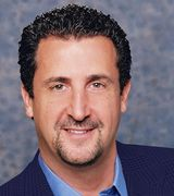 Marty Halfon, Real Estate Agent in Beverly HIlls, CA