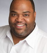 Toby Grooms, Agent in North Reading, MA