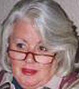 Rosalind Nelson, Agent in Malibu, CA