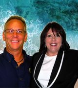 Bob and Tara…, Real Estate Pro in Navarre, FL