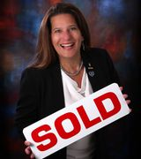 Sandi Storck, Real Estate Pro in Boulder, CO