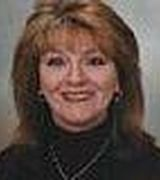 Patty McNulty, Agent in Norwood, MA