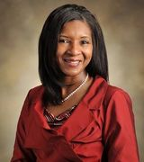 Hope Wilkerson, Agent in Albany, GA