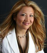 Silvia Hernandez, Agent in Chicago, IL