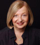 Diane Lavin, Agent in Aventura, FL
