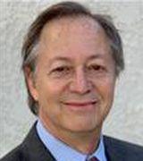 Brian Hatkoff, Real Estate Pro in Chatsworth, CA