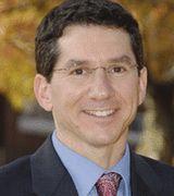 Meir Segal, Real Estate Agent in Wellesley, MA