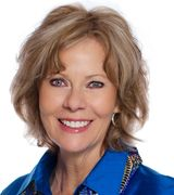 Donna Joyce, Real Estate Agent in Roseville, CA