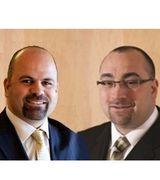 Cornerstone Realtor Team Ramez & Jameel, Real Estate Agent in Dublin, CA