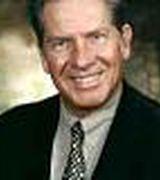 Robert Slowik, Agent in Pearson, WI