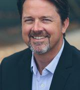 Scott Woods, Real Estate Agent in Tiburon, CA
