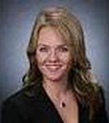 Lori Martens, Agent in Omaha, NE