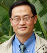 Charles Zhiyi Huang, Real Estate Agent in Pleasanton, CA