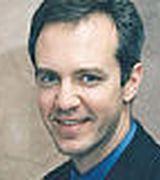 Anthony Cammarota, Agent in Mclean, VA