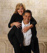 Kimberly  Jo & Rod Rivera, Real Estate Agent in Wheaton, IL