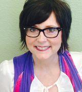 Jami Shelton, Real Estate Pro in Burleson, TX