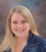 Kelly Lewis, Agent in FORREST CITY, AR