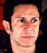 Samir Bachour, Real Estate Agent in Phoenix, AZ