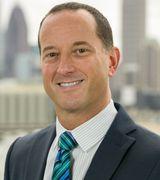Jeff Johnson, Agent in Atlanta, GA