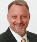Roger Brissette, Agent in San Antonio, TX