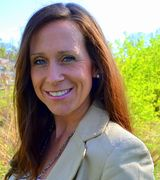 Laurie Cobb, Real Estate Pro in Terrace Park, OH