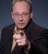 Don Krueger, Agent in Kansas City, MO
