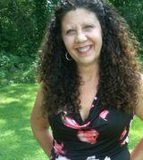 Mary Jo Coleman, Agent in MONTGOMERY, NY