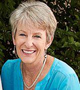 Kathy Trudeau, Real Estate Agent in Scottsdale, AZ