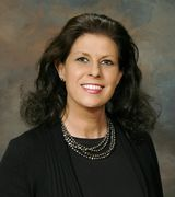 Tammi Hennessy, Agent in Chambersburg, PA