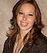 Jami Douglas, CNC,CPM, Agent in Chicago Ridge, IL