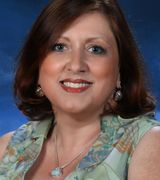 Jane Sciorti…, Real Estate Pro in Port Orange, FL