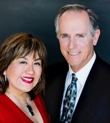 Richard and…, Real Estate Pro in Fresno, CA