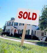 Estella Magi, Real Estate Pro in Fairfield, CT