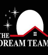 The Dream Team, Real Estate Agent in USA, OH