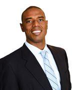 Kelvin Glover, Agent in Austin, TX