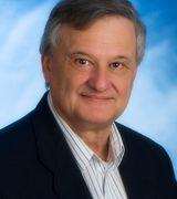 Roger Lamborne, Agent in Winchester, VA