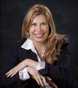Sue Lovit & Dana Farber-Schwern, Real Estate Agent in Montclair, NJ