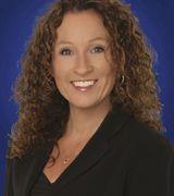 Sheri   Mott, Real Estate Agent in Tacoma, WA