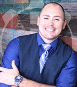 Daniel Kahn, Real Estate Agent in Barrington, IL