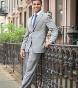 Terry Sims, Real Estate Pro in Hoboken, NJ