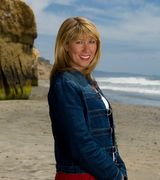 Heidi DeBerry, Agent in Del Mar, CA