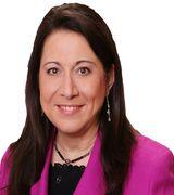 Annie Tatari…, Real Estate Pro in Tracy, CA