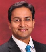 Jay Goyal Zillow Premier Agent, Real Estate Agent in El Centro, CA