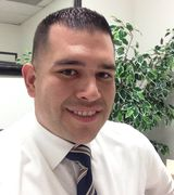 Jaime Perez, Real Estate Agent in Montebello, CA