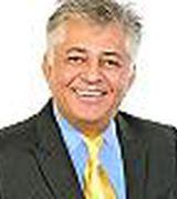 Sam Saed, Agent in Scottsdale, AZ