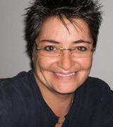 Angela Lucero, Real Estate Agent in Pembroke Pines, FL