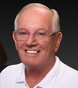 Bob Jennings, Real Estate Pro in Bethany Beach, DE
