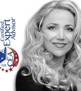 Julie Boyd, Real Estate Pro in San Juan Capistrano,...
